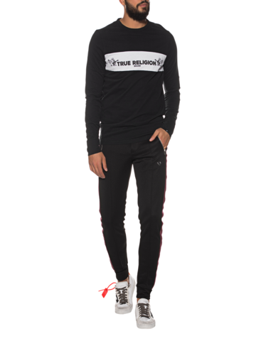 true-religion-h-jogginghose-stripe_black