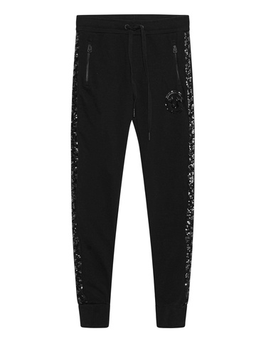 true-religion-h-hose-pants-sequin-black_bslcksw