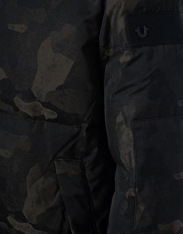 true-religion-h-jacke-daunen-camouflage_1_camouflage