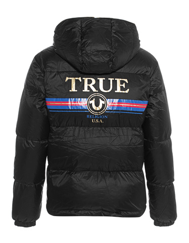 true-religion-h-jacke-down-tucci_1_black