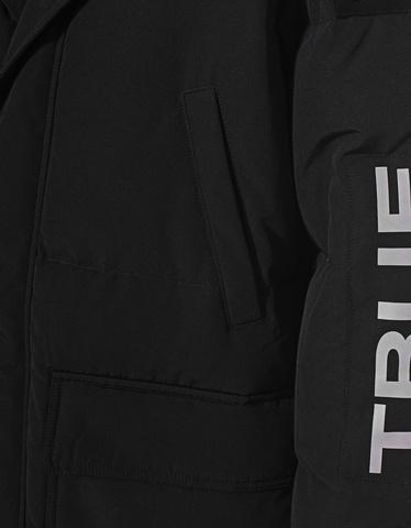 true-religion-h-parka-down-logo_1_black