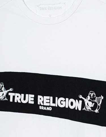 true-religion-h-longsleeve-logo-tr_1_white