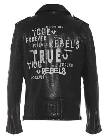 true-religion-h-lederjacke-backprint_1_black