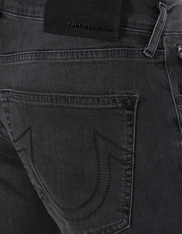 true-religion-h-jeans-rocco-biker_blacks