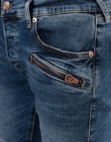 true-religion-h-jeans-rocco-biker_1____blue