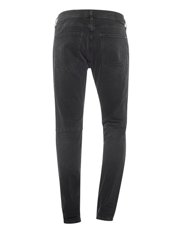 true-religion-h-jeans-rocco-biker_black