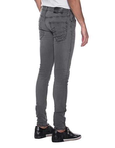 true-religion-h-jeans-tony-lacey_1_grey