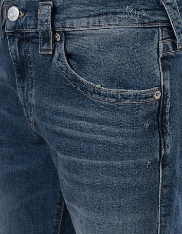 true-religion-h-jeans-geno_drkbl