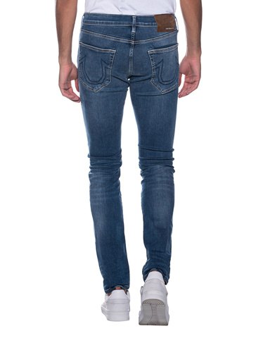 true-religion-h-jeans-rocco_1_blue_blue