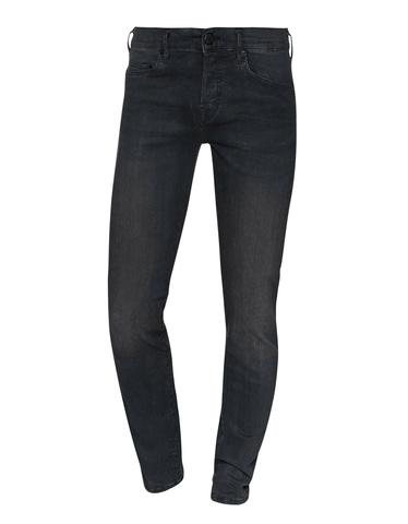 true-religion-h-jeans-rocco-_balcks