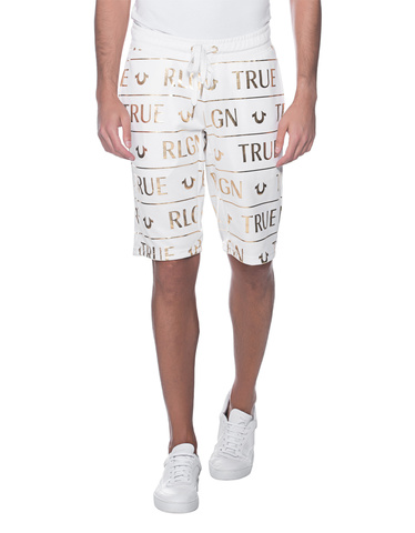 true-religion-h-joggingshort-gold-edition_ofwhs