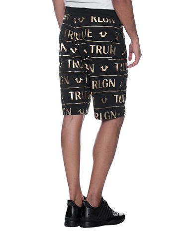 true-religion-h-joggingshort-gold-edition_1_black