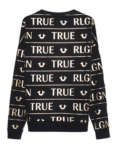 true-religion-h-sweater-gold-edition_1_black