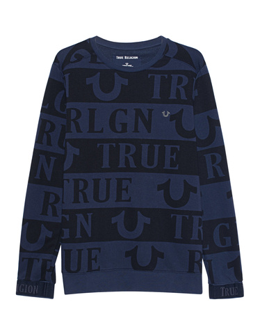 true-religion-h-sweatshirt-print-allover_1_blue