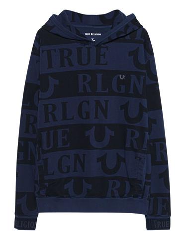 true-religion-h-hoodie-print-allover_1_navy