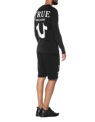 true-religion-h-shorts-logo-puffy_1_black