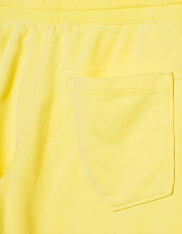 true-religion-h-shorts-logo-puffy_shts