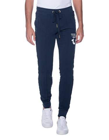 true-religion-h-jogginghose-logo-puffy_1_navy