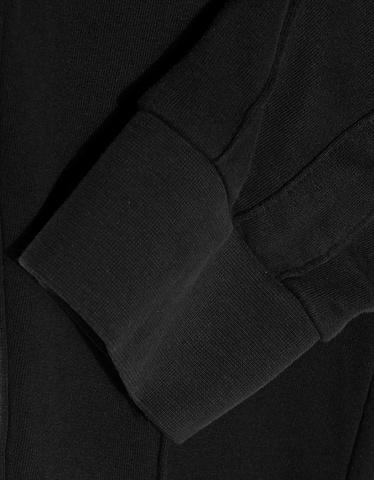 true-religion-h-jogginghose-logo-puffy_1_black