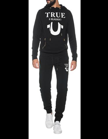 true-religion-h-hoodie-logo-puffy_1_black