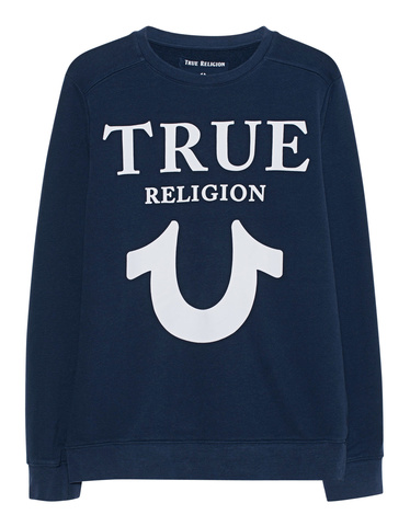 true-religion-h-sweatshirt-logo-puffy_wtsh
