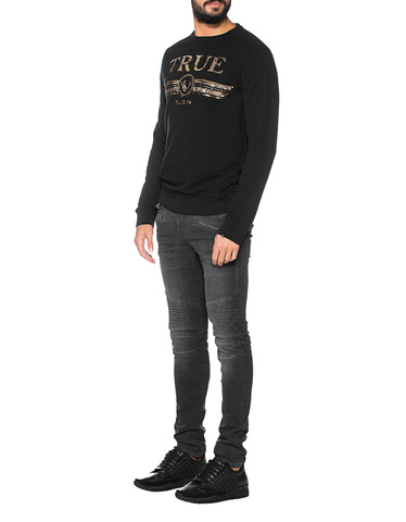 true-religion-h-sweatshirt-glitter_1_Black