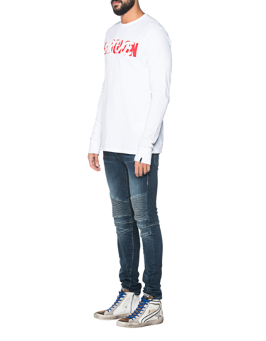 true-religion-h-longsleeve-logo_1_white