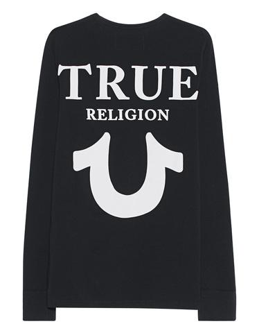 true-religion-h-longsleeve-logo_balcks