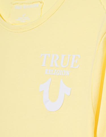 true-religion-h-longsleeve-logo_ywllos