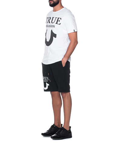 true-religion-h-tshirt-rundhals-logo_1_white