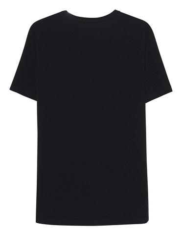 true-religion-h-tshirt-rundhals-logo_balcks