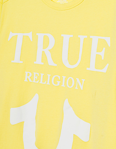 true-religion-h-tshirt-rundhals-logo_1_yellow