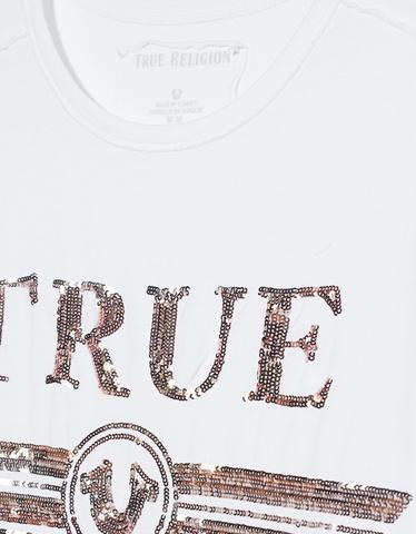 true-religion-h-tshirt-logo-glitter_1_white