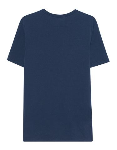 true-religion-h-tshirt-logo-glitter_1_navy