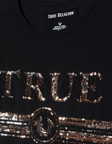 true-religion-h-tshirt-logo-glitter_1_black