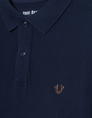 true-religion-h-longsleeve-polo-logo_1_navy