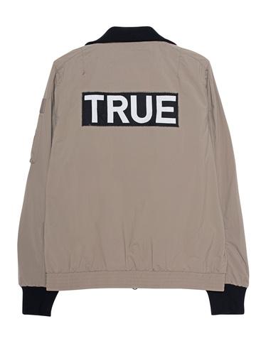 true-religion-h-bomberjacke_1_greige