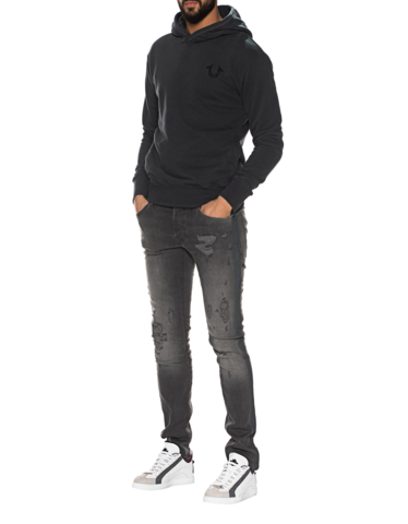 true-religion-h-jeans-new-rocco-black-comfort_1_black