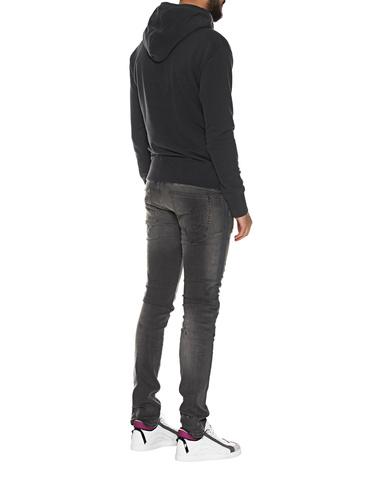 true-religion-h-jeans-new-rocco-black-comfort_1_black