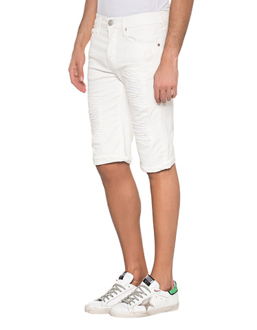 true-religion-h-jeansshort-rocco_1_white