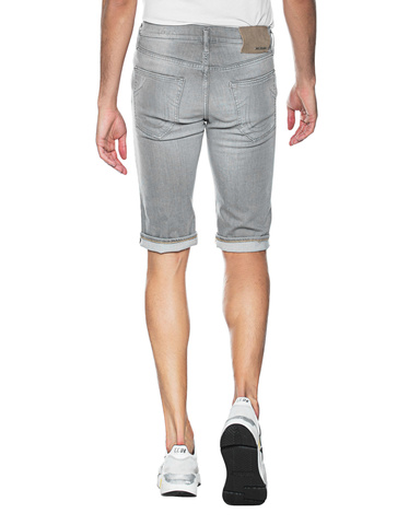 true-religion-h-jeansshort-rocco_1_grey