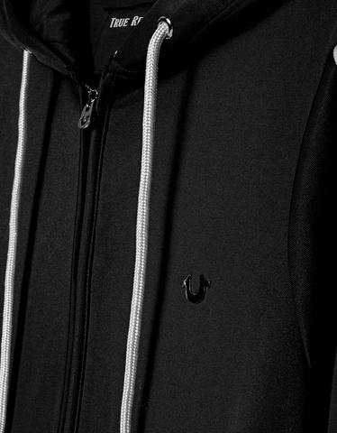 true-religion-h-hoody-zip-stripe_1_black