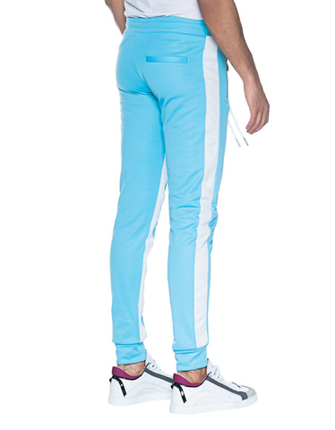 true-religion-h-jogginghose-stripe_lgbt