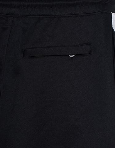 true-religion-h-shorts-stripe-laguna_1_black