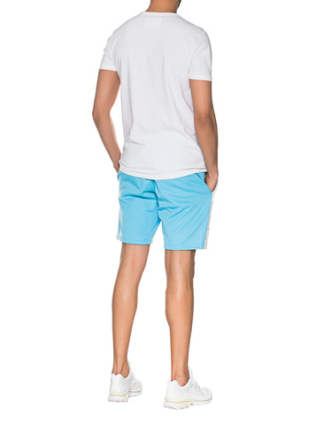 true-religion-h-shorts-stripe-laguna_1_lightblue