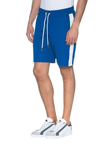true-religion-h-shorts-stripe-laguna_1_blue
