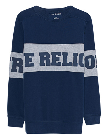 true-religion-h-sweater-contrast-rugby-blue-_1_blue