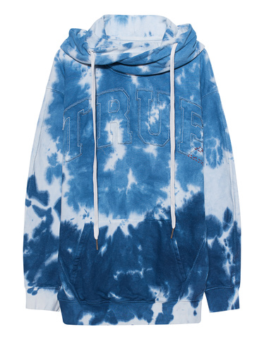 true-religion-h-hoodie-batik-true-solid-_1_blue