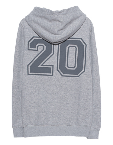 true-religion-h-hoodie-20-true-grey-marl-_1_grey