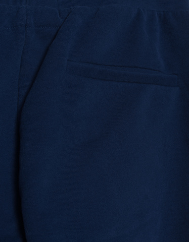 true-religion-h-hose-reflective-pant-_1_blue